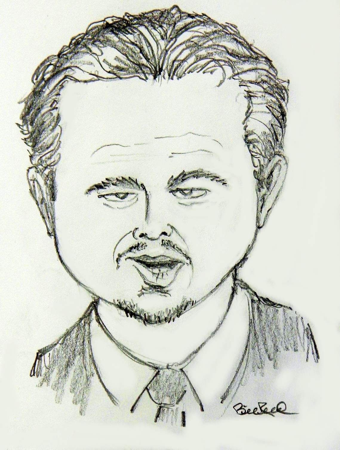 http://2.bp.blogspot.com/-6rFuaBsPwd0/Tt5Y3EZlMeI/AAAAAAAAA3w/8n7TFDkfPmc/s1600/Leonardo%252BDiCaprio.jpg