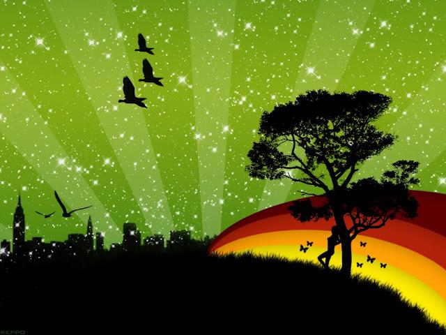Free Wallpaper Download , Download Free HD Wallpaper For Pc
