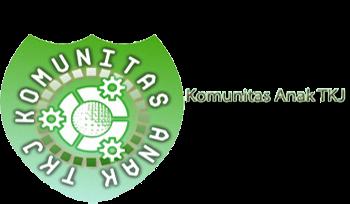 Komunitas Anak TKJ
