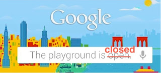 Google, Nexus 4, Nexus 10, Microsoft Windows 8, Acara Google