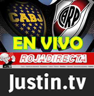 Image Result For Vs En Vivo Online Tv