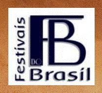 Festivais do Brasil