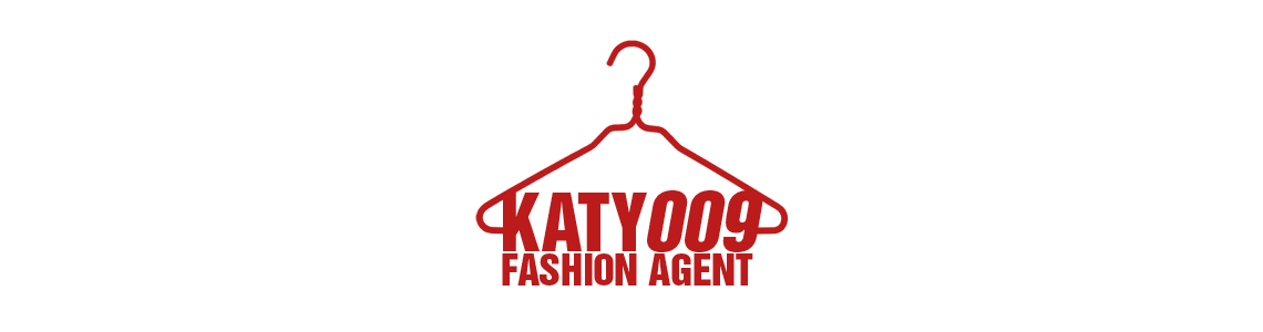 Katy009 Fashion
