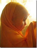 Syarat syarat pakaian muslimah yang perlu diketahui