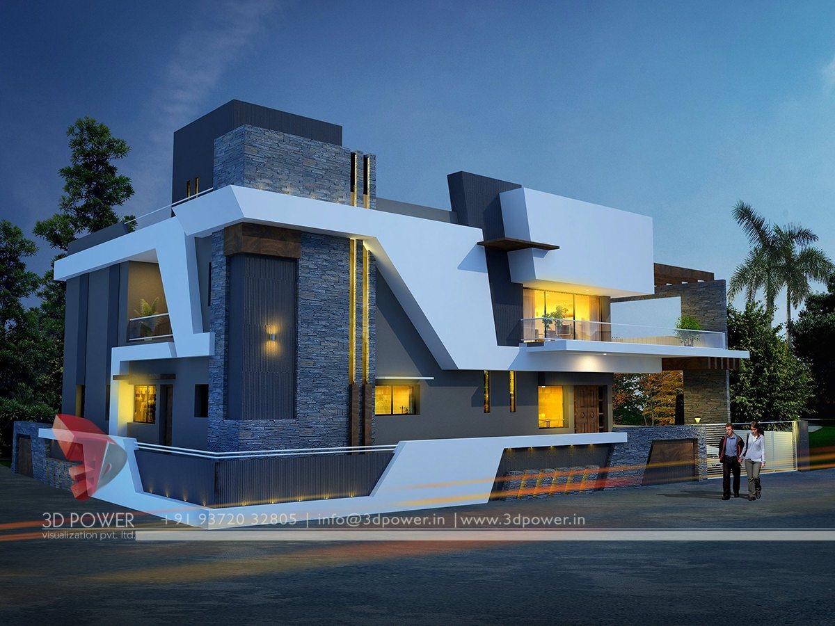 Bungalow House Modern Designs Karnataka Plan Design Bengaluru Mysore Plans Hubli Dharwar