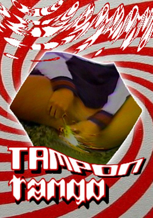 Tampon Tango (1975)