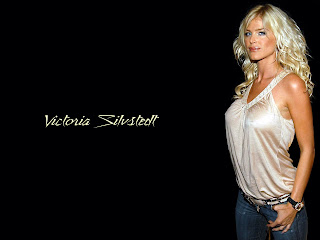 Victoria Silvstedt Hd Wallpapers Lab4photo