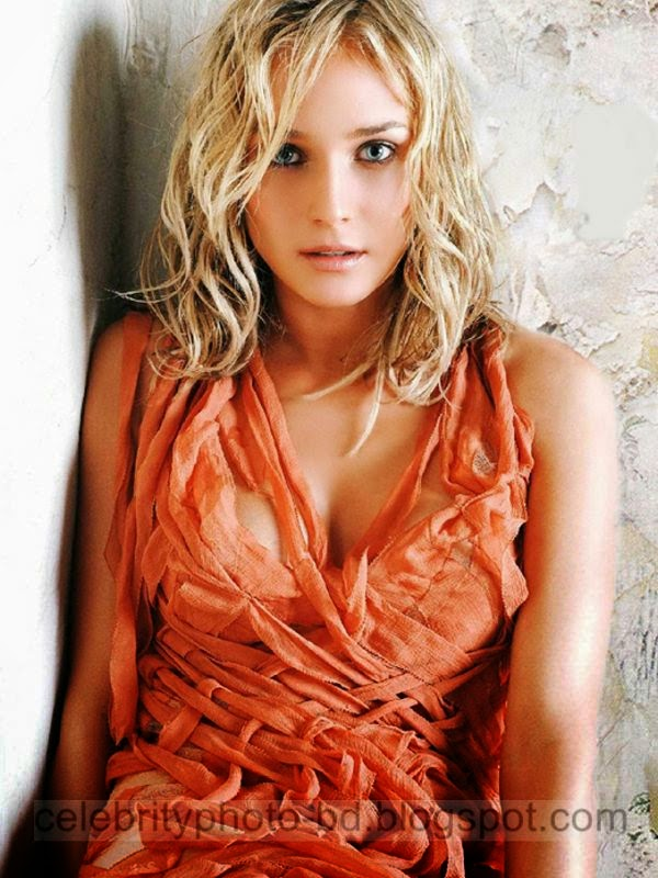 Diane+Kruger+Latest+Hot+Photos+With+Short+Biography002