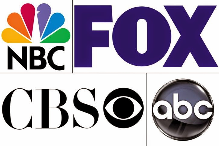 FOX Passes on Studio City; ABC Passes on Chevy & Others; NBC Passes on The Curse of the Fuentes Women + Recasting News *Updated*