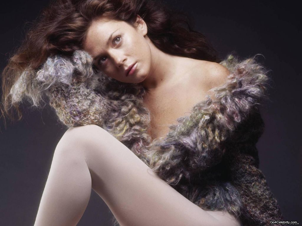 Watch Anna Friel (born 1976) video