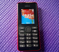 http://2.bp.blogspot.com/-6rSrFdw3_bw/Ul7n0aigqyI/AAAAAAAANBI/-RhNuGdAtsg/s1600/Nokia-108-Front-1024x576.jpg