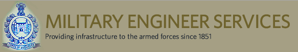 Military Engineering Services MES Recruitment 2014-15 For 2658 Posts