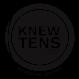 knewTens