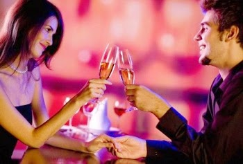 Αυτά είναι τα πέντε λάθη που κάνουν οι γυναίκες γύρω στα 30 όταν βγαίνουν ραντεβού