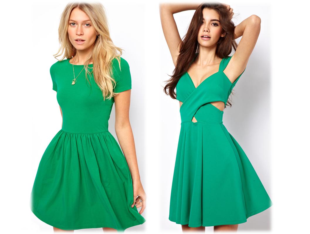 http://2.bp.blogspot.com/-6rUEhZ80ddE/UWSS-5cdR_I/AAAAAAAADiM/8Eq1iNf-wOU/s1600/vestidos+verde+esmeralda.png
