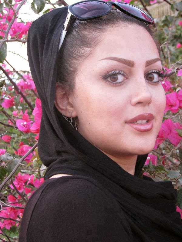 girl sex hot tehran
