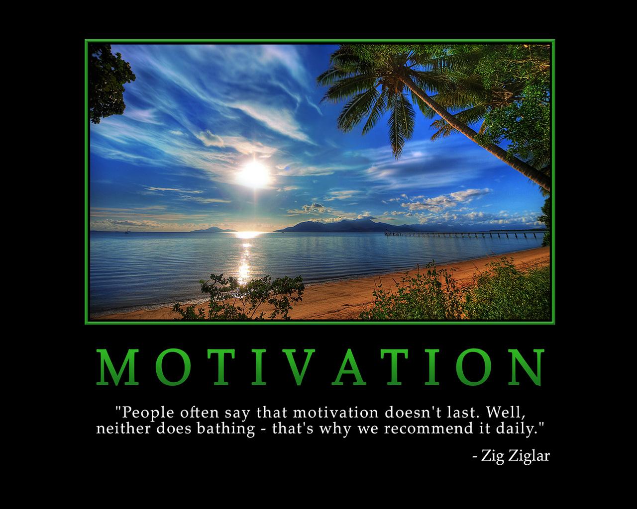 motivating inspirational motivational stories quotes