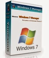 Windows Manager 4.3.3 اصدار,بوابة 2013 w7m.jpg