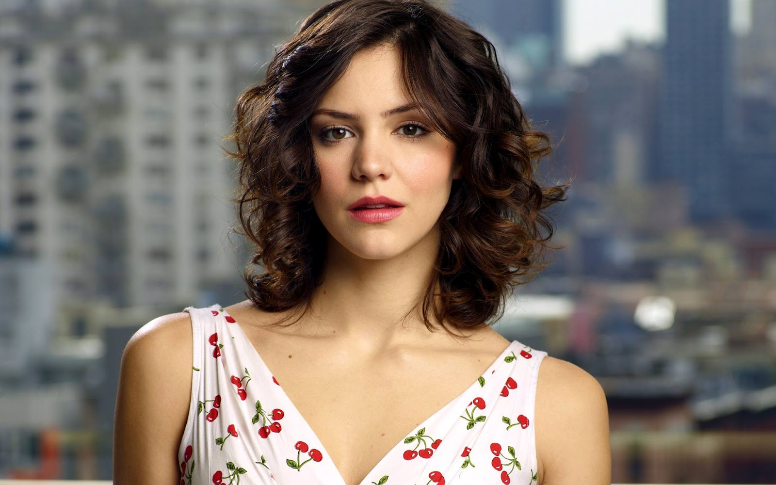 Displaying 18> Images For - Katharine Mcphee Heavy...