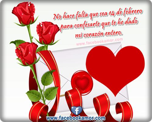 Imagenes Bonitas Por El Dia De San Valentin}
