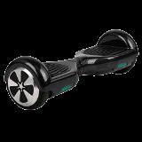 Xe điện 2 bánh cân bằng giá rẻ