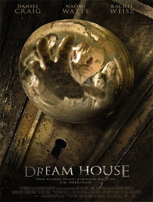 Ver Dream House Película Online Gratis (2011)