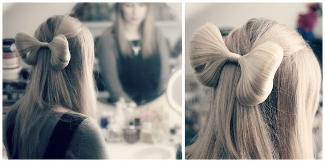 hershesons-hair-bow