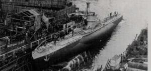 BT Mit Ernst Peter, Überlebenden des 1943 gesunkenen U Boot vor Calpe   Erlebnisse von Judith Finsterbusch mit Regisseur Fernando Navarrete
