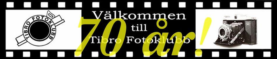Tibro Fotoklubb
