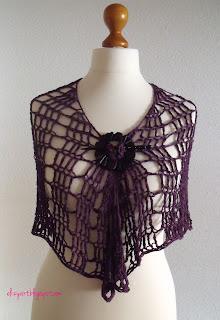 http://elizyart.blogspot.com.es/2013/04/a-shawl-feature-and-award.html