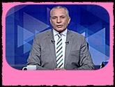 -- برنامج على مسئوليتى مع أحمد موسى حلقة يوم الأربعاء 28-9-2016