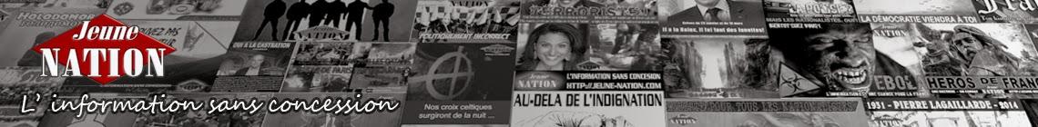 www.jeune-nation.com