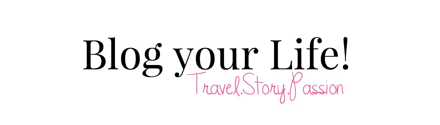 tettytanoyo's| Indonesian Lifestyle Blogger