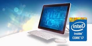 Tecnología-adapta-comportamiento-infantil