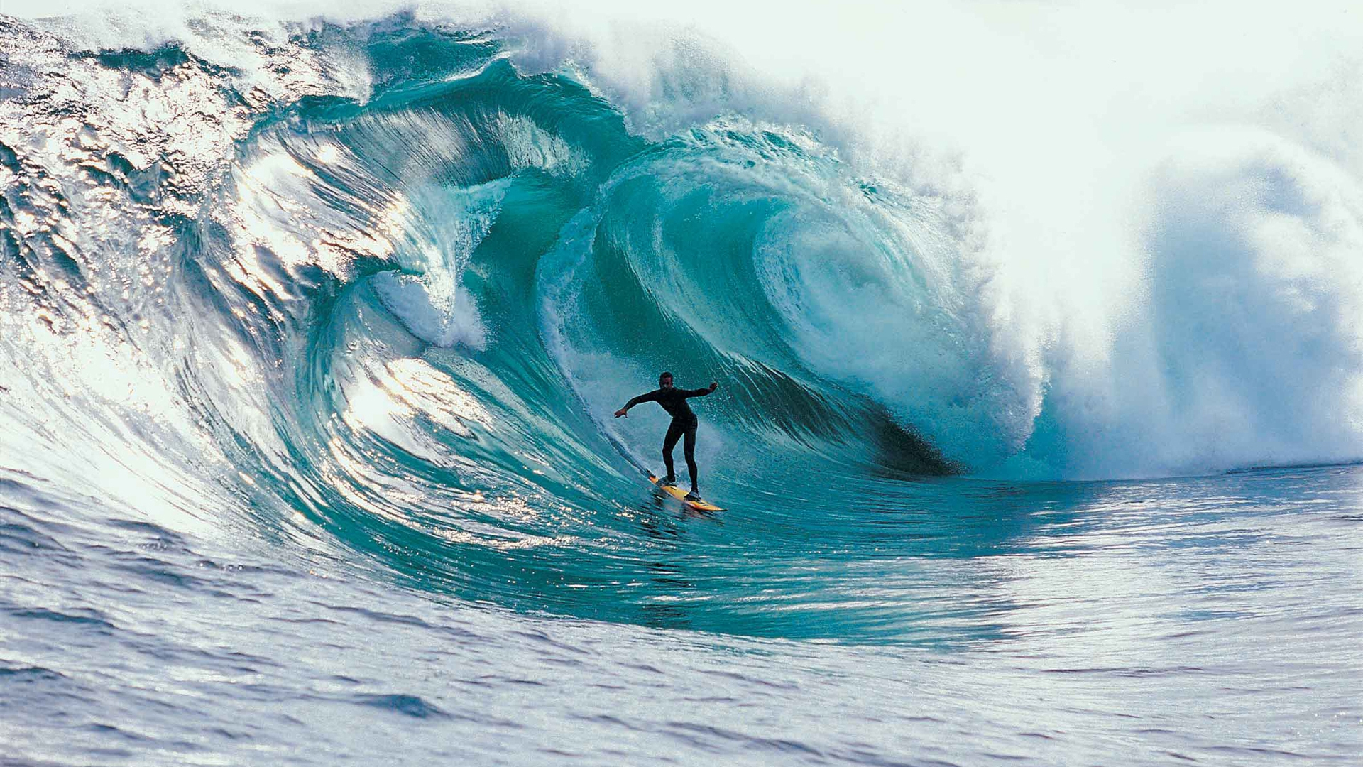 surfing wallpaper full hd - photo #33