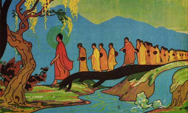 Siddhartha Essay River Coursework Help Dphomeworkryyufra Saunyfo