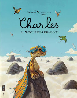 http://regardenfant.blogspot.be/2015/07/charles-lecole-des-dragons-dalex.html