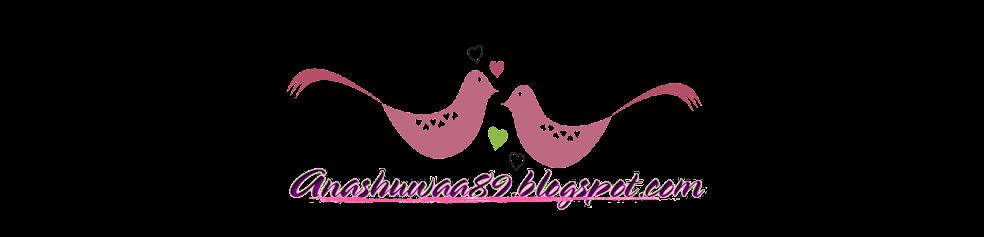 Ana Shuwaa