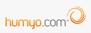 Humyo File Storage Website