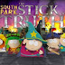 South Park The Stick of Truth - PC Completo + Crack