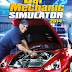Car Mechanic Simulator 2014 Free Full Version