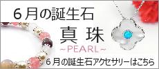 ¥5000以上のお買い上げで送料無料キャンペーン!!