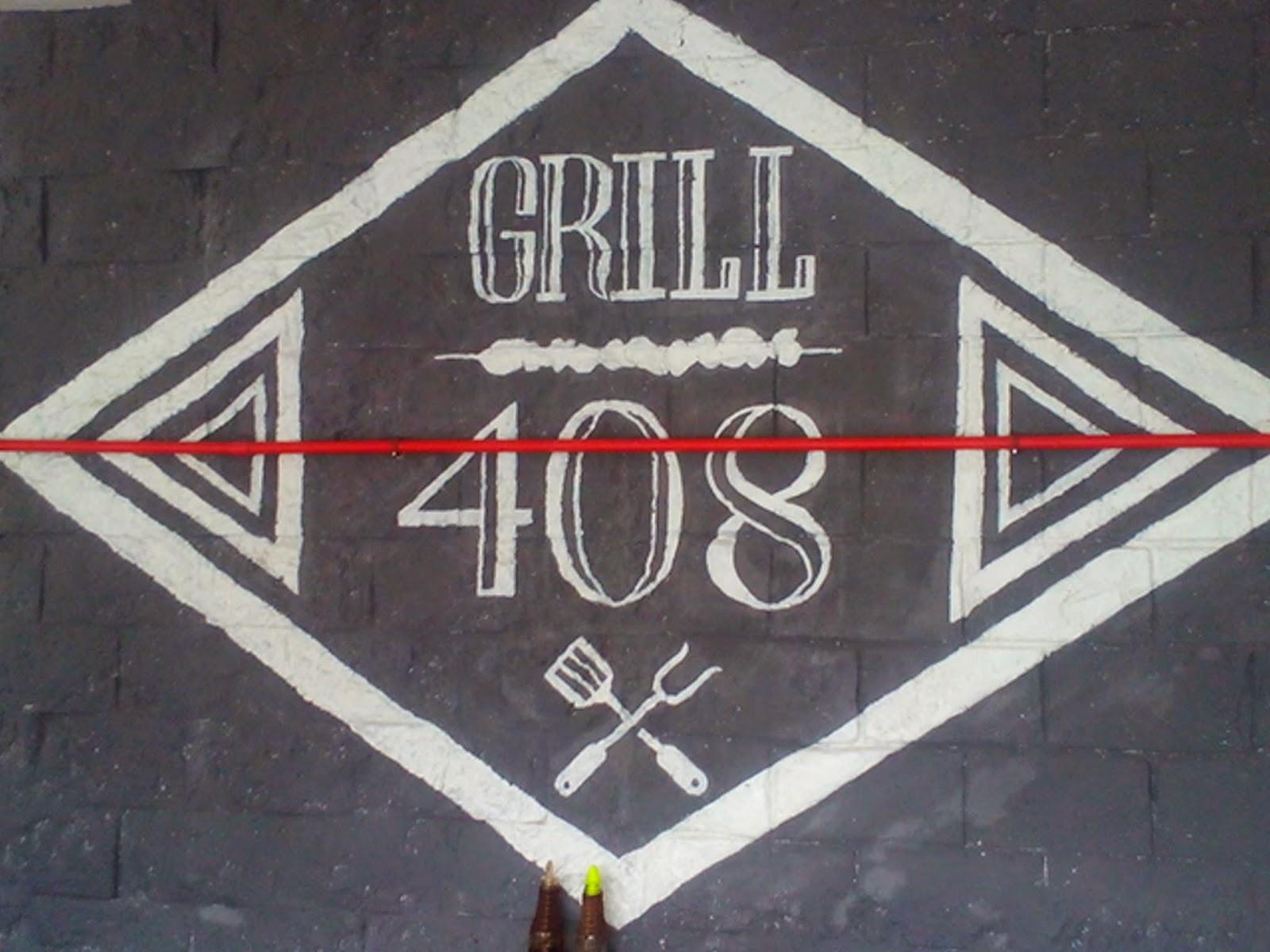 Kamayan Restaurant