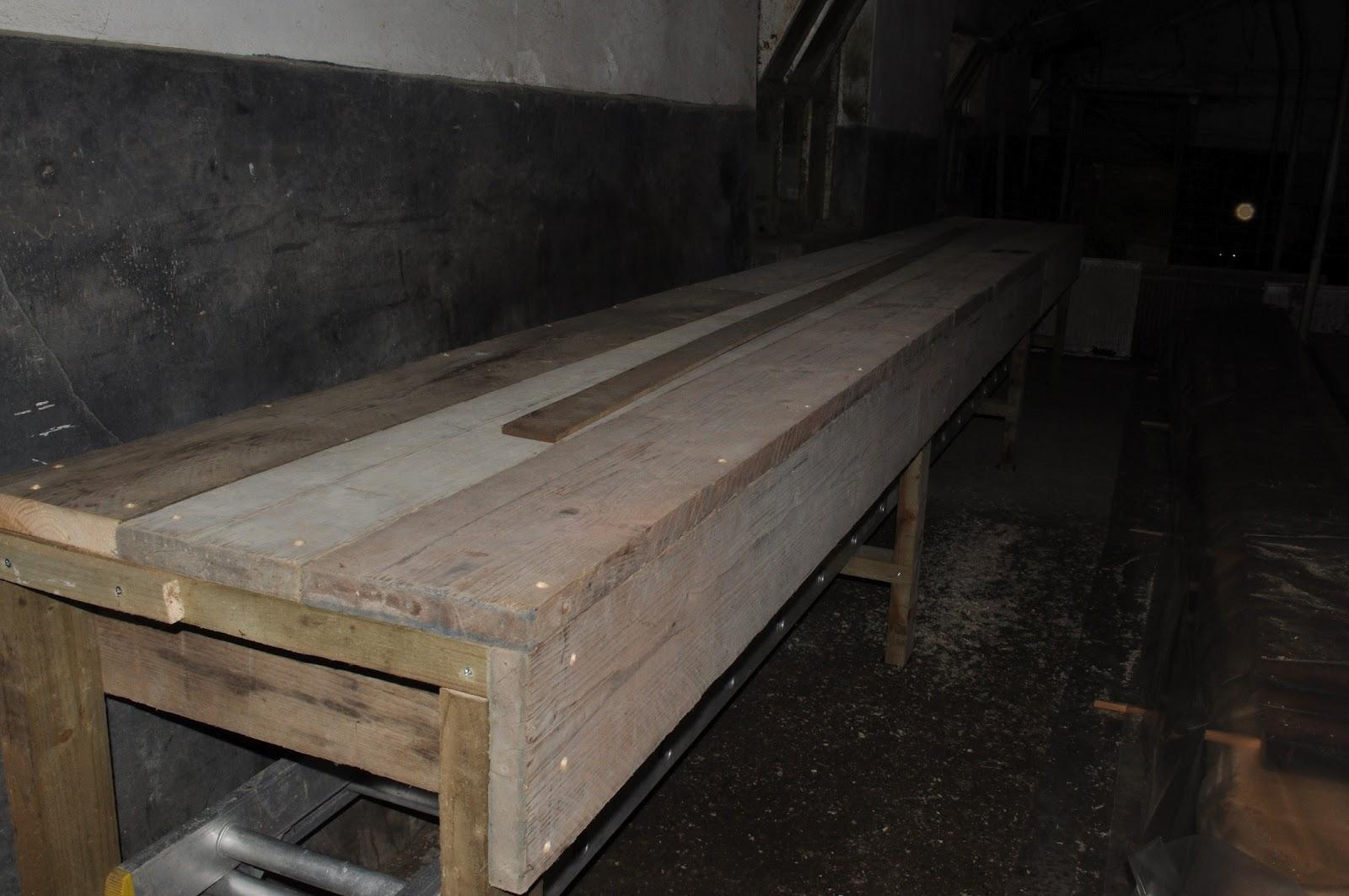 100+ [ Buy Work Bench ] Buy The Casdon Tool Box