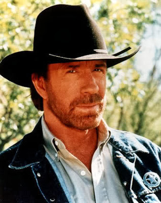 50 Awesome Chuck Norris jokes you should read 3