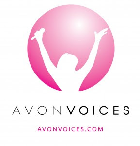 avon product visionmission statement