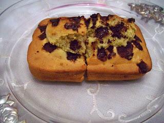 plum cake dietetico senza olio e senza burro