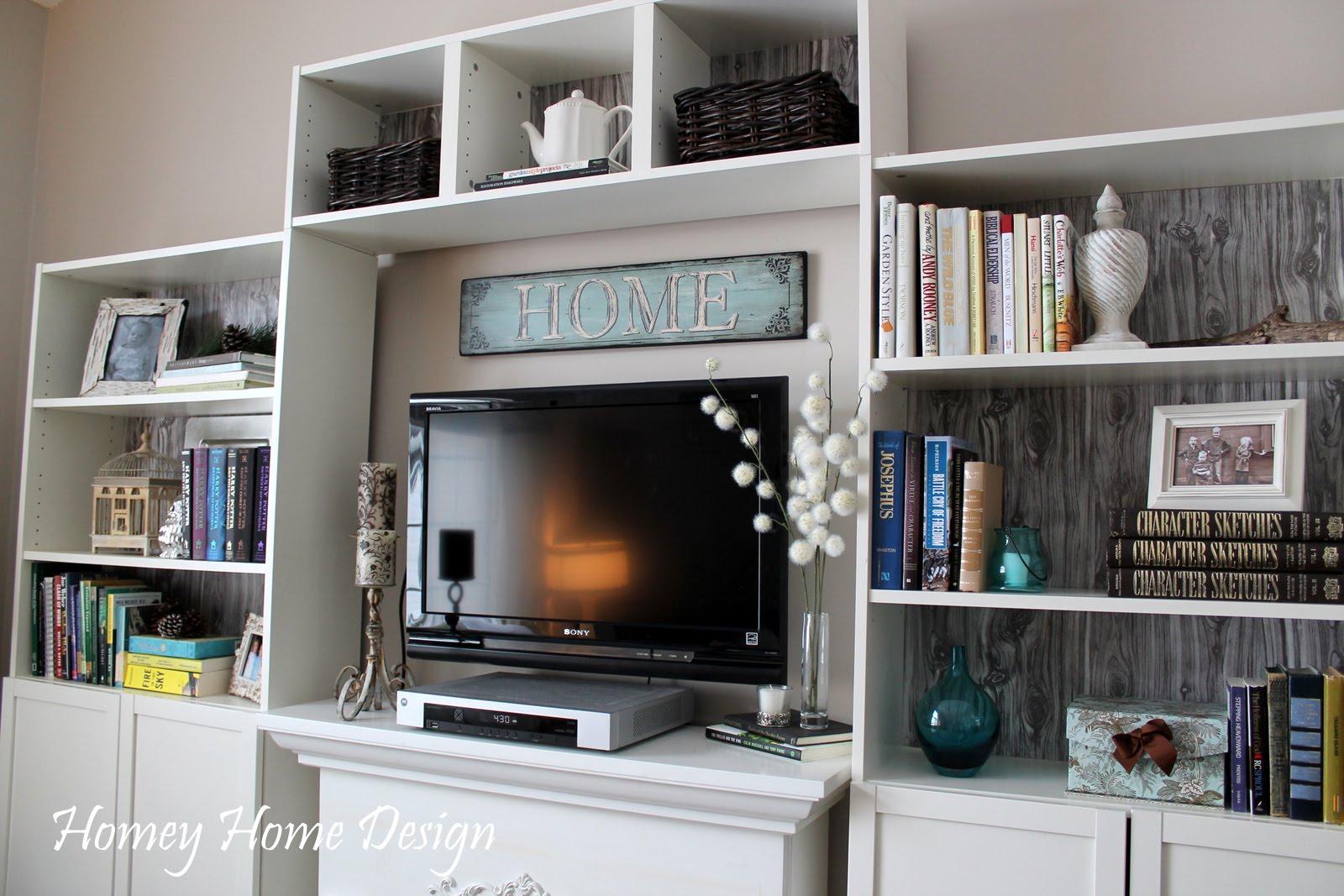 Living Room Shelves Wall Shelves Decorating Ideas Home Decor And Design Living Room