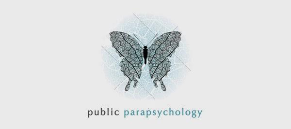 Public Parapsychology