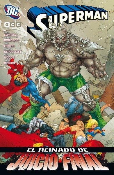 COLECCIÓN DEFINITIVA: SUPERMAN [UL] [cbr] El-reinado-juicio-final-sombra-muerte-superma-L-518FLC%5B1%5D